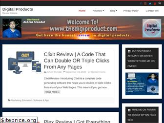 thedigiproduct.com