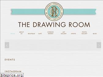 thedrawingroomhome.com