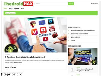 thedroidhax.com