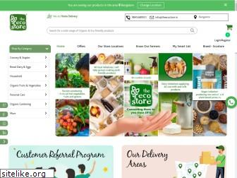 theecostore.in