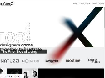 theelevate.in