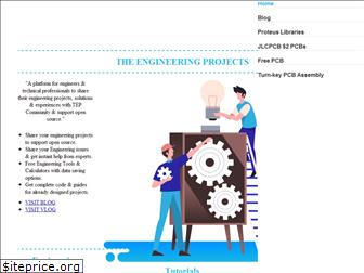 theengineeringprojects.com