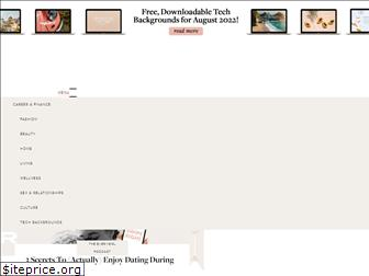 theeverygirl.com