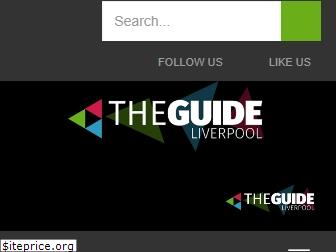 theguideliverpool.com