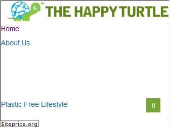 thehappyturtle.in