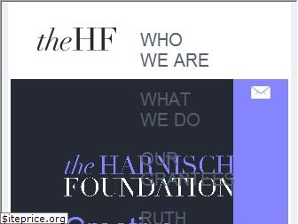 thehf.org