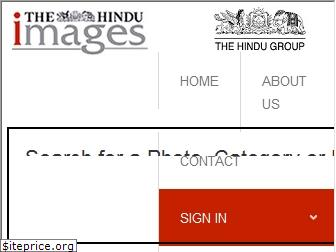 thehinduimages.com