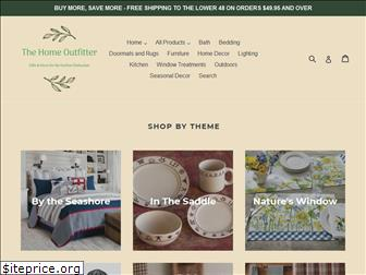 thehomeoutfitter.com