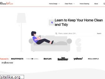 thehousewire.com