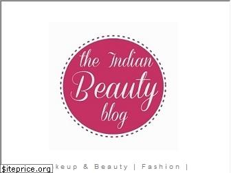 theindianbeauty.com