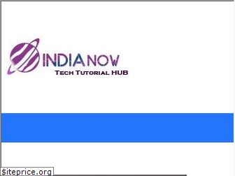 theindianow.in
