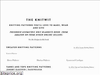 theknitwit.org