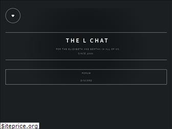 thelchat.net