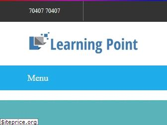 thelearningpoint.org