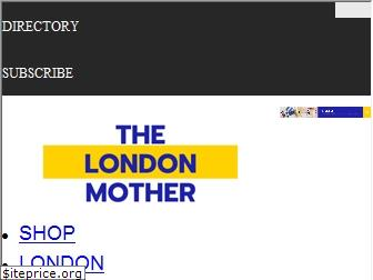 thelondonmother.net