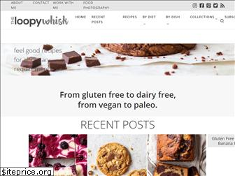 theloopywhisk.com