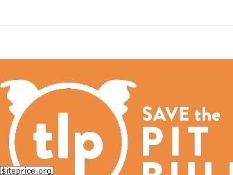 thelovepitrescue.org