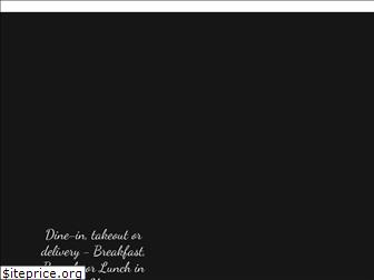 thelunchboxcafe.com