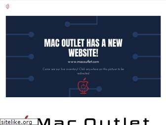 themacoutlet.com