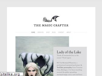 themagiccrafter.com
