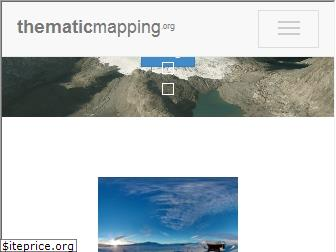 thematicmapping.org