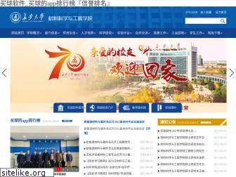 themecracked.com