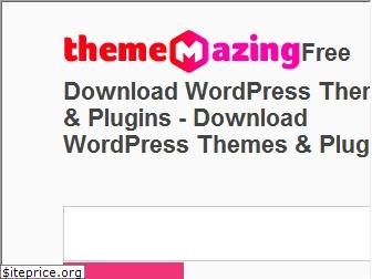 thememazing.com
