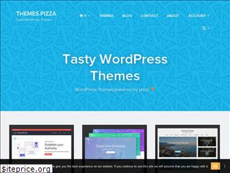 themes.pizza