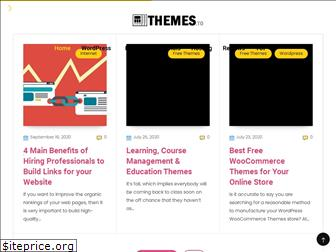 themes.to