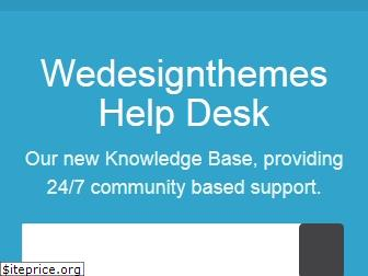 themessupport.com
