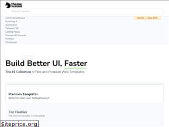 themewagon.com