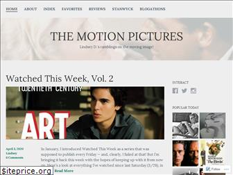 themotionpictures.net