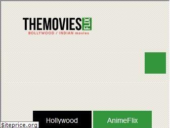 themoviesflix.in