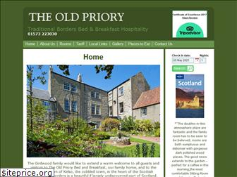 theoldpriorykelso.com
