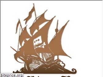 thepirate-bay3.org