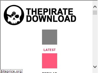 thepiratedownload.us