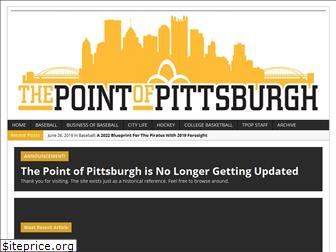 thepointofpittsburgh.com