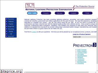 theprotectionsource.com