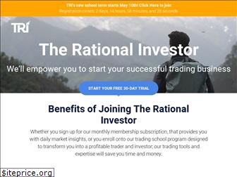 therationalinvestor.co