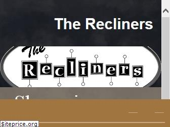 therecliners.com