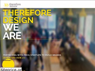 thereforedesign.co.in