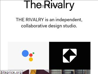 therivalry.co