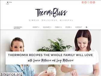 thermobliss.com