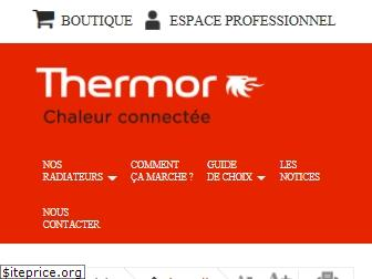 thermor.fr