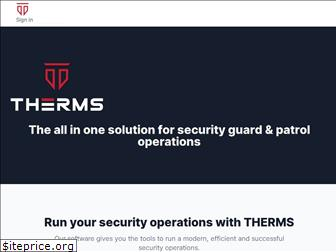 therms.io