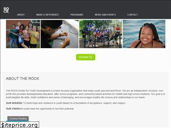 therockc4yd.org