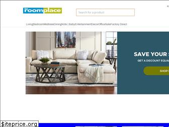theroomplace.com