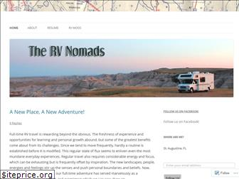 thervnomads.com