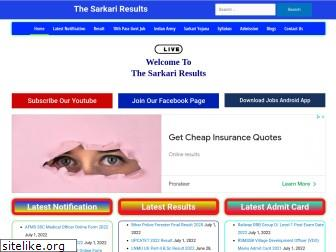 thesarkariresults.com.co