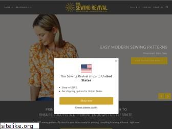 thesewingrevival.com